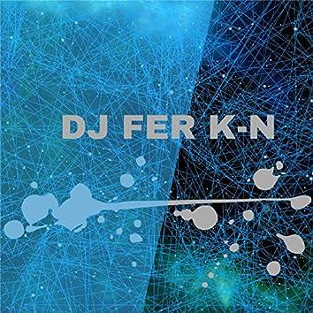 IS-DJ (Edición de radio)