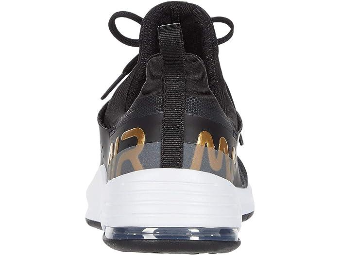 Nike Air Max Bella TR 3 |