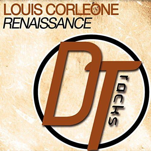Louis Corleone