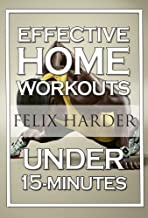 Best five minute workout at home Reviews