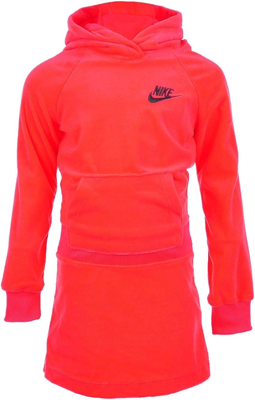 Nike Girls' Dress