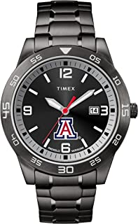Arizona State University Men's Black Acclaim Watch