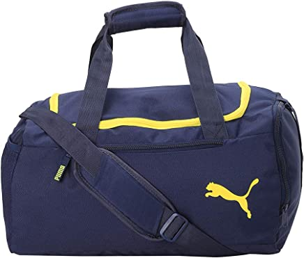 Fund. Sports Bag S -IN