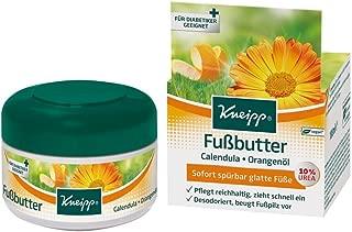 Kneipp Fussbutter 100 g