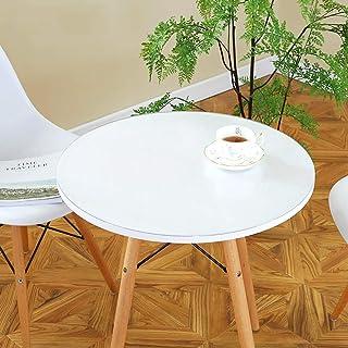Table verte Tapis//Napperons /& Coasters 4+4 Intech Gecko. au lave-vaisselle