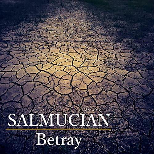 SALMUCIAN feat. Ayasen