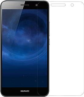 لاصقة حماية للشاشة زجاجية لهاتف هواوي GR5