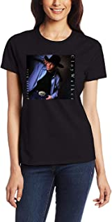 clay walker t shirts