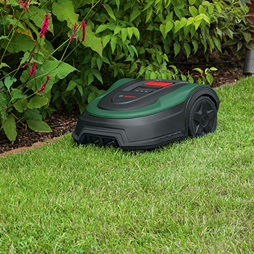 Bosch Home and Garden 06008B0003