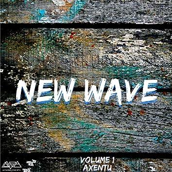 New Wave, Vol. 1