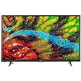 MEDION P15026 125,7 cm (50 Zoll) Full HD Fernseher (Smart-TV, HD Triple Tuner, DVB-T2 HD, Netflix, WLAN, DTS Sound, PVR, Bluetooth)