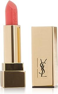 Yves Saint Laurent Rouge Pur Couture Lippenstift, nr. 52, 3,8 g
