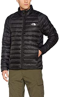 The North Face Trevail Hoodie para Hombre