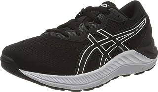 ASICS Gel-Excite 8 GS, Road Running Shoe Mixte Enfant