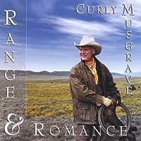 Range & Romance