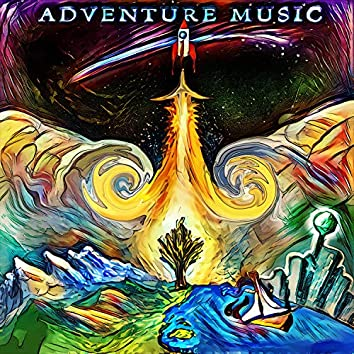 Adventure Music