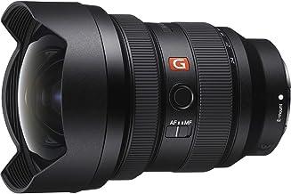 ソニー ズームレンズ FE 12-24mm F2.8 GM Eマウント35mmフルサイズ対応 SEL1224GM