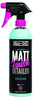 Muc Off 971US Matt Finish Detailer