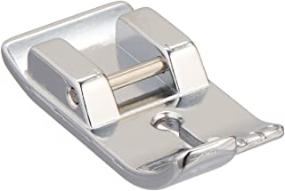 Brother SA108 Straight Stitch Foot, Silver