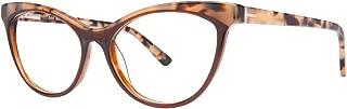 Ted Baker B739 Womens Eyeglass Frames