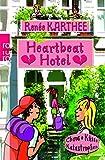 Reneé Karthee: Heartbeat Hotel