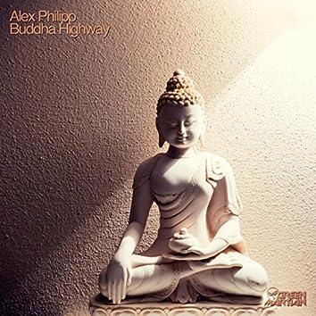 Buddha Highway