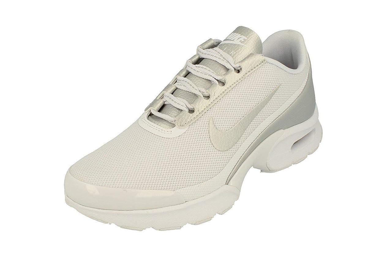 梨衰える撤退Nike Air Max Jewell Running Trainers 896194 Sneakers Shoes