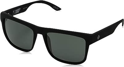 Best paycheck spy sunglasses Reviews