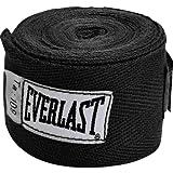 Everlast 4455BP Hand...