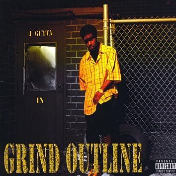 Grind Outline