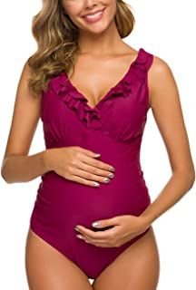 bathing suits maternity