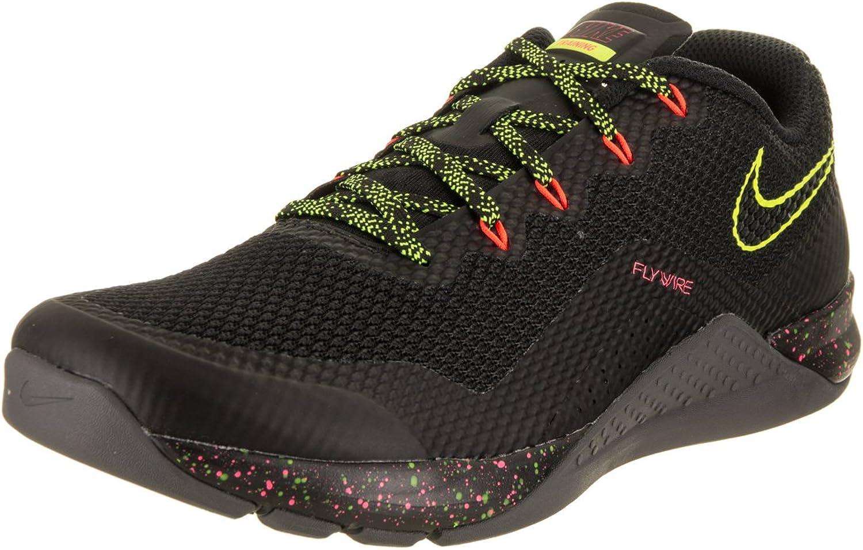 Nikeetcon Repper DSX DSX Herren Trainingsschuh  großer Rabatt
