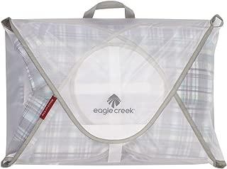 Eagle Creek Pack-ItSpecter Garment Folder Packing Organizer, White/Strobe (M)