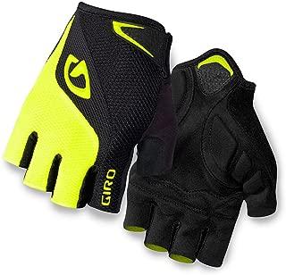 Best giro bravo gloves Reviews