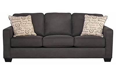 Best Rated In Sofas Couches Helpful Customer Reviews Amazon Com