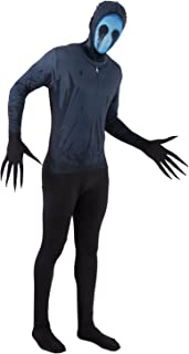 Best jack jack costume for adults Reviews