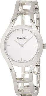 Women's Watch K6R23126