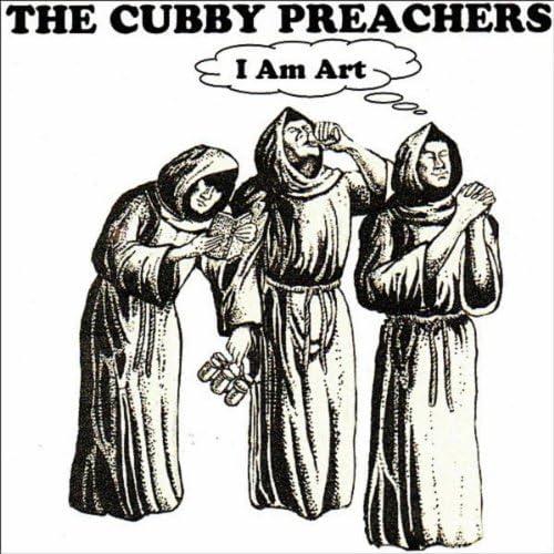 The Cubby Preachers