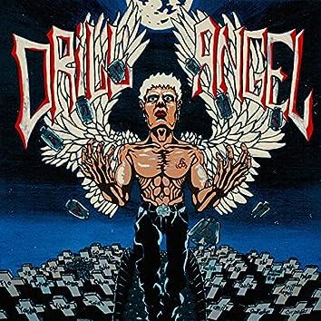 Drill Angel