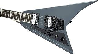 Best Jackson JS32 Rhoads Left Handed Electric Guitar Review