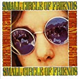 Small Circle of Friend