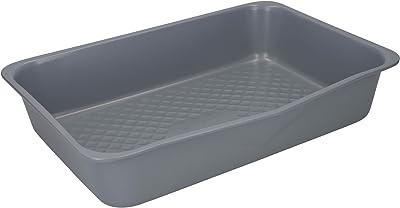 MasterClass Smart Ceramic Roasting Tins - Best Master class Ceramic baking tray