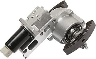 k24 timing chain tensioner