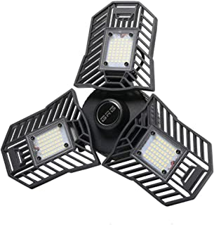 Best led bulb warehouse Reviews