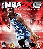 「NBA 2K15」の画像