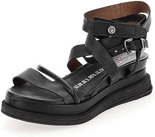 A.S.98 Sandales Lagos pour femme