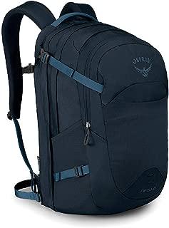 Osprey Packs Nebula Men's Laptop Backpack