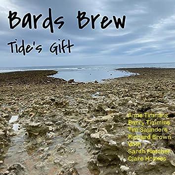 Tide's Gift