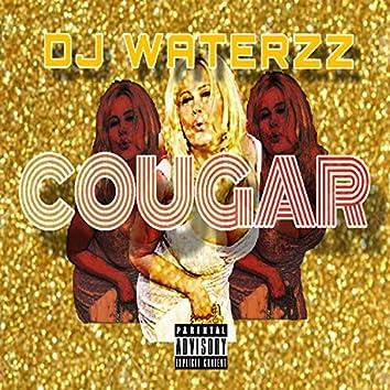 Cougar 41 51 61