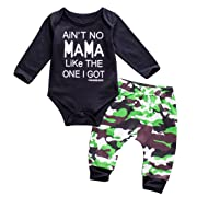 Booties MULTICOLOR 0-6M Blue Pants Rompers AIR JORDAN BABY BOYS 4-Pc GIFT Set